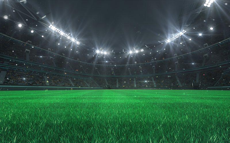 Parramatta Stadium Redevelopment