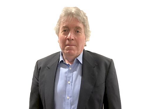 Profile image of Michael Ballock, Associate Melbourne HillPDA Economics