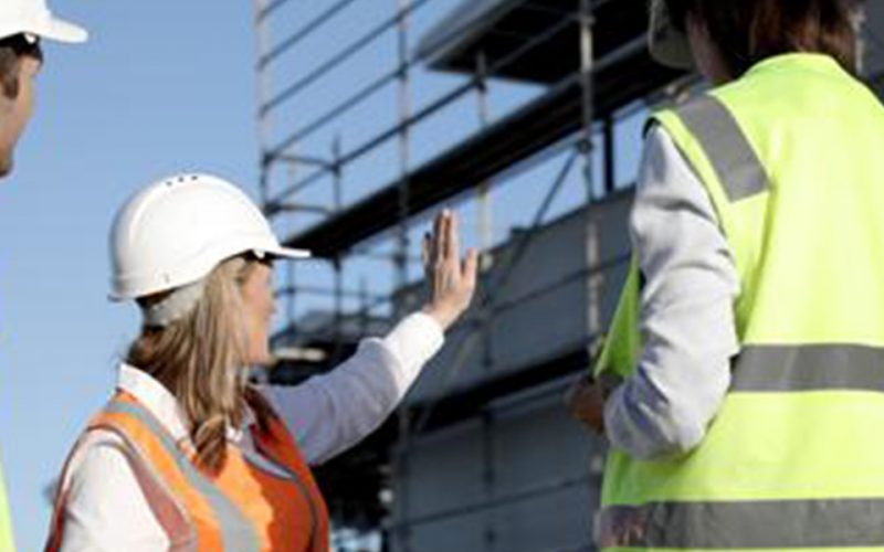 Jobs boost through fast-tracked planning system